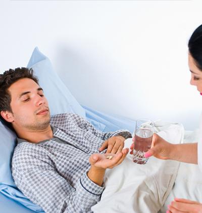 Как помочь чтобы муж не пил в домашних условиях 282